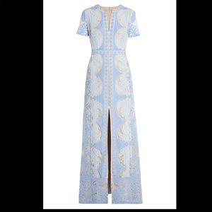 BCBG Cailean Maxi Dress (NWT)